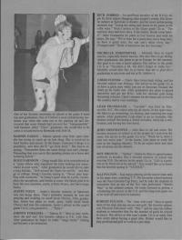Spectrum YB - 1987-1988_Page_015