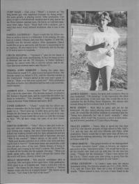 Spectrum YB - 1987-1988_Page_016