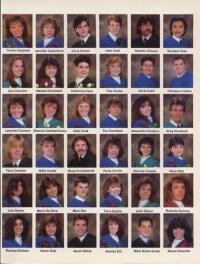 Spectrum YB - 1987-1988_Page_018