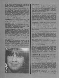 Spectrum YB - 1987-1988_Page_019