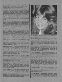 Spectrum YB - 1987-1988_Page_020
