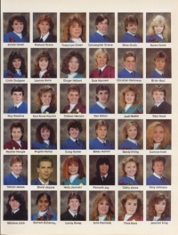 Spectrum YB - 1987-1988_Page_022