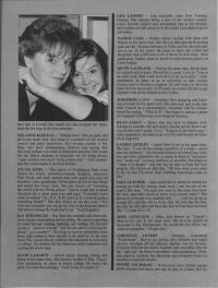 Spectrum YB - 1987-1988_Page_023