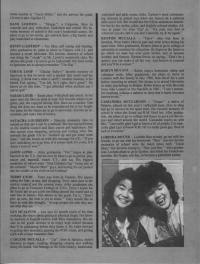 Spectrum YB - 1987-1988_Page_024