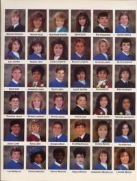 Spectrum YB - 1987-1988_Page_025