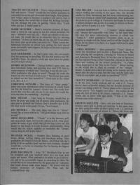 Spectrum YB - 1987-1988_Page_027