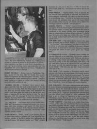 Spectrum YB - 1987-1988_Page_028