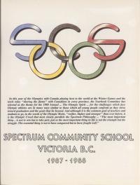 Spectrum YB - 1987-1988_Page_003