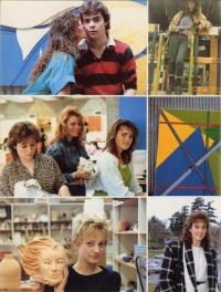 Spectrum YB - 1987-1988_Page_006_L