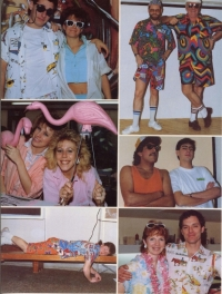 Spectrum YB - 1987-1988_Page_013
