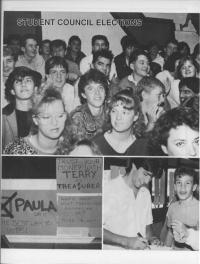 Spectrum YB - 1987-1988_Page_041