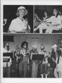 Spectrum YB - 1987-1988_Page_043
