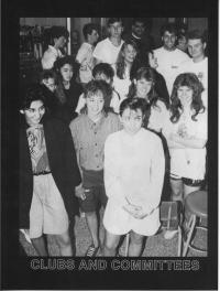 Spectrum YB - 1988-1989_Page_139