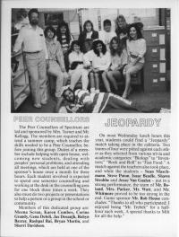Spectrum YB - 1988-1989_Page_143