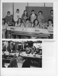 Spectrum YB - 1988-1989_Page_144
