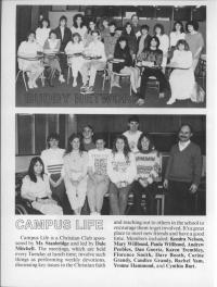 Spectrum YB - 1988-1989_Page_145