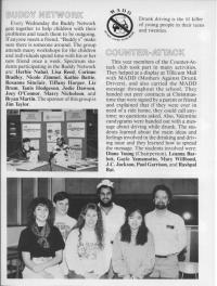 Spectrum YB - 1988-1989_Page_146