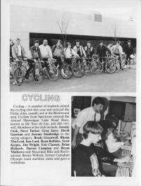 Spectrum YB - 1988-1989_Page_147