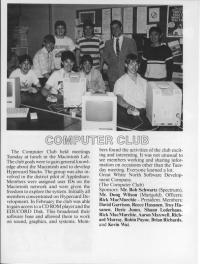 Spectrum YB - 1988-1989_Page_148