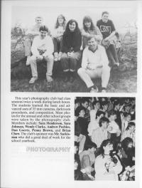 Spectrum YB - 1988-1989_Page_149
