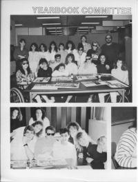 Spectrum YB - 1988-1989_Page_151