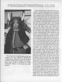 Spectrum YB - 1988-1989_Page_153
