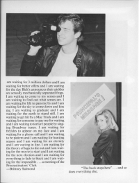 Spectrum YB - 1988-1989_Page_154