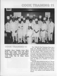 Spectrum YB - 1988-1989_Page_155