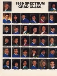 Spectrum YB - 1988-1989_Page_004