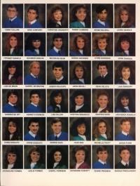 Spectrum YB - 1988-1989_Page_005