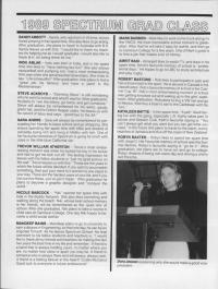 Spectrum YB - 1988-1989_Page_006