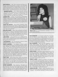 Spectrum YB - 1988-1989_Page_007