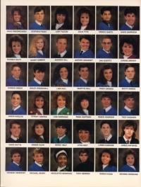Spectrum YB - 1988-1989_Page_008