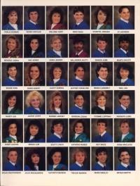 Spectrum YB - 1988-1989_Page_009