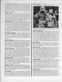 Spectrum YB - 1988-1989_Page_010