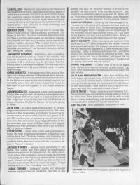 Spectrum YB - 1988-1989_Page_011