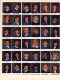 Spectrum YB - 1988-1989_Page_012