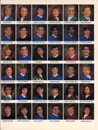 Spectrum YB - 1988-1989_Page_013