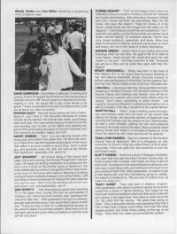 Spectrum YB - 1988-1989_Page_014