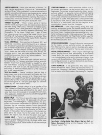 Spectrum YB - 1988-1989_Page_015