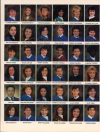 Spectrum YB - 1988-1989_Page_016