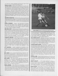Spectrum YB - 1988-1989_Page_018