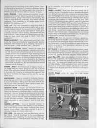 Spectrum YB - 1988-1989_Page_019