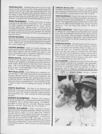 Spectrum YB - 1988-1989_Page_022