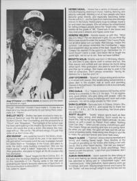 Spectrum YB - 1988-1989_Page_023