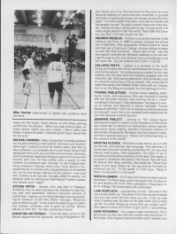 Spectrum YB - 1988-1989_Page_026
