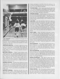 Spectrum YB - 1988-1989_Page_027