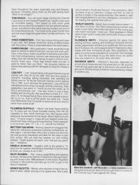 Spectrum YB - 1988-1989_Page_029