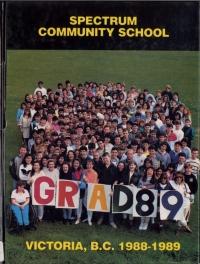 Spectrum YB - 1988-1989_Page_001
