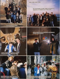 Spectrum YB - 1988-1989_Page_017